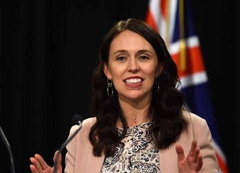 حكومة نيوزيلندا توافق على قوانين أكثر صرامة بشأن حيازة الأسلحة