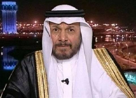 سياسي سعودي: يجب أن تعلو علاقات مصر والسعودية فوق مسألة النفط