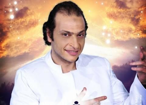 """وائل الفشني يشارك بمسرحية """"حدث في بلاد السعادة"""" على مسرح السلام"""
