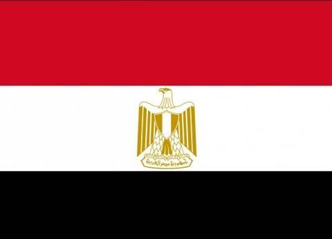 مصر توقع اتفاقًا مع قبرص للربط الكهربائي مع أوروبا