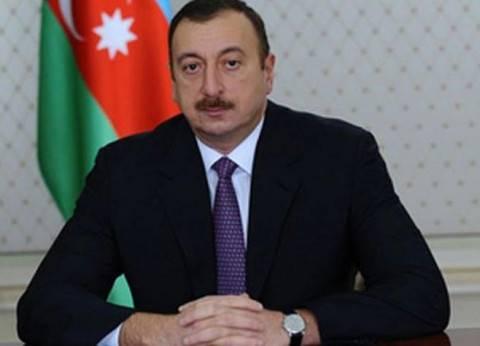حزب المساواة المعارض بأذربيجان يقاطع الانتخابات الرئاسية