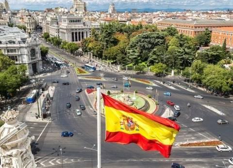عاجل  القبض على 4 من المشتبه بهم في هجومي برشلونة