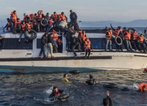 """سيناتور إيطالي: يجب الاقتداء بـ""""النمسا بدلا من البابا"""" بشأن المهاجرين"""