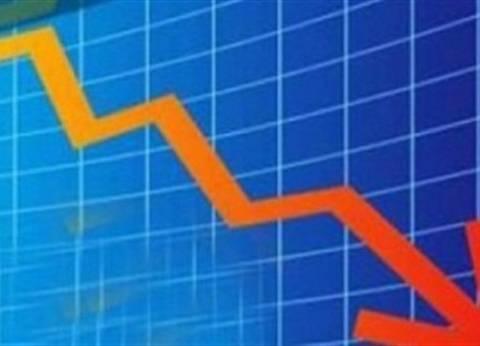 أسواق الأسهم تنخفض بفعل تهديدات ترامب والنفط يصعد