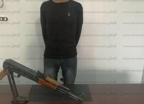 القبض على المعتدي بالضرب على سائحة أوكرانية بشرم الشيخ