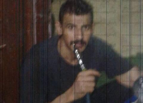 """طلقة في الرأس تنهي حياة """"رضا"""" على يد 3 أشقاء في """"عرب المعادي"""""""