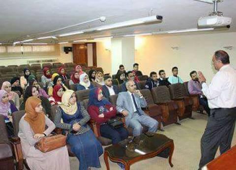 تشكيل لجنة لدراسة التخصصات العلمية والبرامج المطلوبة بالجامعات الخاصة