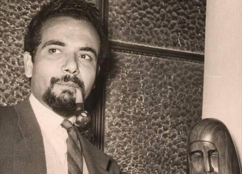 """الليلة.. انطلاق احتفالية """"مئوية السجيني"""" من متحف محمود مختار"""
