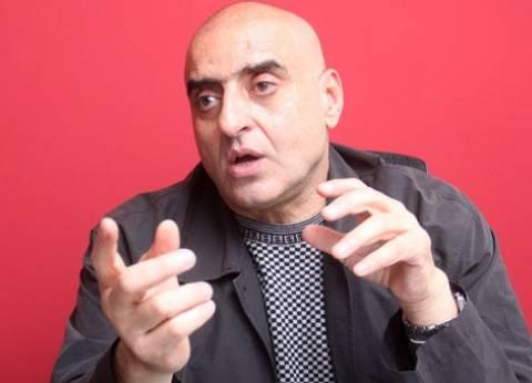 """عزمي مجاهد عن الشامتين في فقدان الطائرة المصرية: """"منحطون"""""""