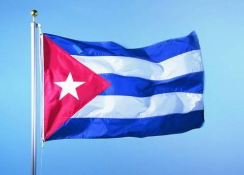 الأول من مايو.. كوبا مع مادورو وضد ترامب