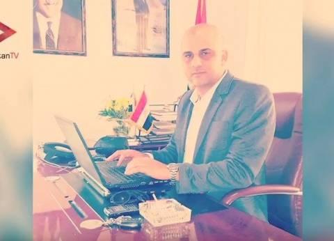 تسجيل صوتي| أكاذيب «الجزيرة» مستمرة: نشرت تقريراً «مفبركاً» تهاجم فيه الجيش المصرى