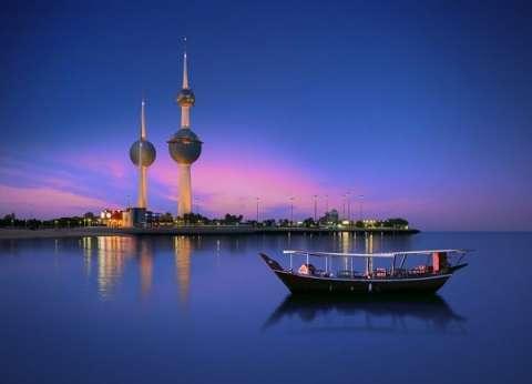 البنك المركزي الكويتي: ندرس إصدار عملات رقمية وليست افتراضية