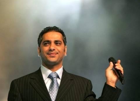 سعد الحريري يرد على طلب فضل شاكر: لا أتدخل لدى القضاء