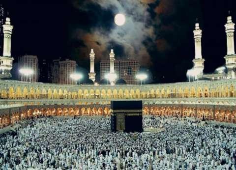 """""""البحوث الفلكية"""" يعلن موعد عيد الأضحى.. 11 أغسطس في كل الدول الإسلامية"""
