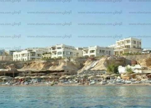 """شرم الشيخ تستعد لاستضافة مهرجان """"الفرانكو"""" والسياحة الترفيهية"""