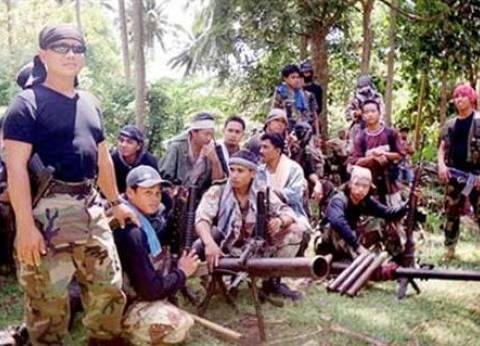 """الفيليبين تعلن قتل جماعة """"أبوسياف"""" رهينة كندي بقطع رأسه"""