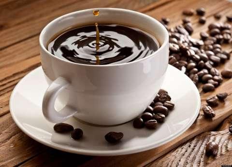 """تناول """"القهوة"""" بصورة منتظمة تخفض خطر الموت المبكر"""
