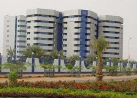 """""""المركزي السوداني"""": الوديعة الإماراتية لها انعكاس إيجابي على سعر الصرف"""