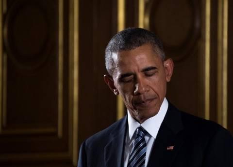 جريدة أمريكية: أوباما يعتزم تعزيز الاتفاق النووي مع إيران