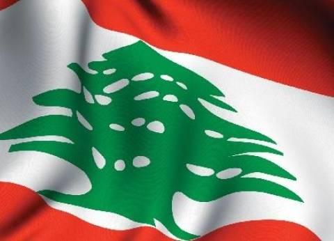 عاجل| نائب رئيس الوزراء اللبناني: حريصون على التصدي للإرهاب
