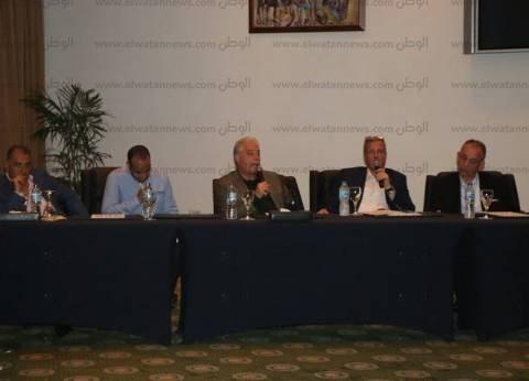تعاون مصري مجري لزيادة التعاون في السياحة العلاجية