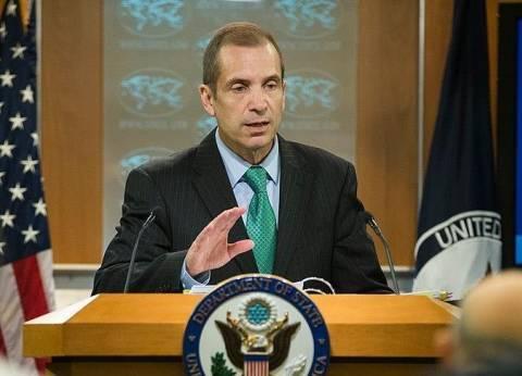 واشنطن: إسرائيل البلد الوحيد الذي نضمن مساعدته