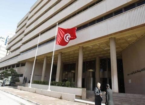 تونس: لجنة رئاسية تقترح المساواة في الإرث وإلغاء الإعدام