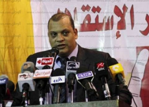 """""""تيار الاستقلال"""" يطالب بمحاكمة حكام قطر باعتبارهم مجرمي حرب"""