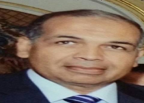 ضبط مدير سوبر ماركت في بني سويف لحيازته 230 كيلو سكر تمويني