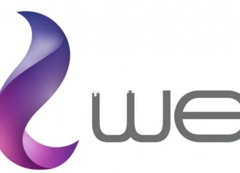 بمرتبات تصل لـ3 آلاف جنيه.. quotاكسيدquot تعلن وظائف خدمة عملاء لشركة WE