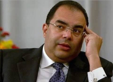 محمود محيي الدين ناعيًا كوفي عنان: فقد العالم رجلاً آمن بمبادئ السلام