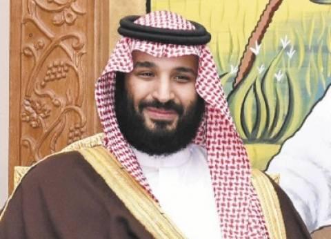 """""""أرامكو"""" السعودية توقع اتفاقات مع شركات فرنسية بقيمة 10 مليارات دولار"""