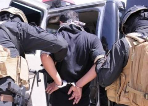 عملية جديدة كبيرة في إطار مكافحة الإرهاب ببروكسل