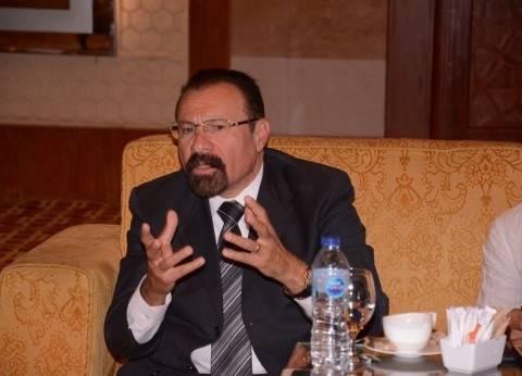 """""""شنايدر"""": إطلاق جهاز حماية لتدعيم شبكات الكهرباء في مصر"""