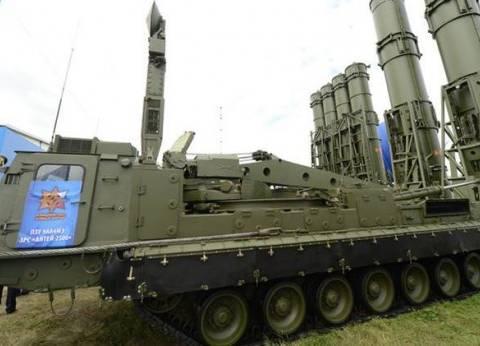 """وزير الخارجية الجورجي: ندين نشر صواريخ روسية في """"أبخازيا"""""""