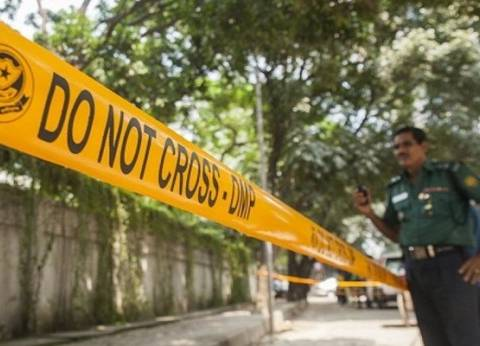 داعشيون يذبحون رهائن أجانب في مطعم ببنجلاديش