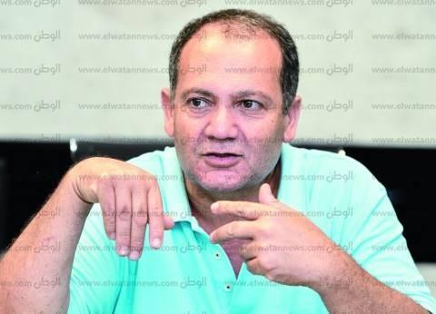 مستثمر مصرى فرنسى: الصورة الذهنية عن الاستثمار فى مصر سيئة جداً فى الخارج.. و«المستثمر» لا يحتاج إلى «كلام إنشائى»