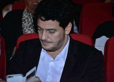 """خالد أبوالنجا عن تفجير """"كنيسة طنطا"""": """"إخواتنا مستهدفين بكنائسهم"""""""