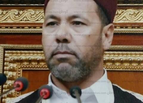 نائب: بيان القوات المسلحة بشأن العملية الشاملة يؤكد نجاح الجيش الساحق