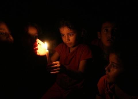غدا.. انقطاع التيار الكهربائي عن مدينة الطور غدا
