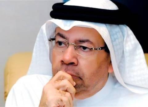 اتحاد الكتاب العرب يندد بخطف الشاعر اليمني عبدالكريم الزراحي
