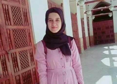 """بعد مقتل أسماء الرفاعي.. مطالب بـ""""كمبوند سكني"""" لطلاب جامعة الأزهر"""