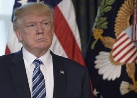 البيت الأبيض: ترامب أمام خيارات استراتيجية بشأن أفغانستان