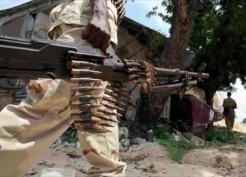 الحكومة الصومالية تعلن مقتل قيادي بحركة الشباب