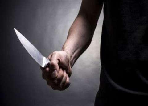 جريمة بشعة.. قتل عمه وزوجته وطفليهما وقطع جثثهم