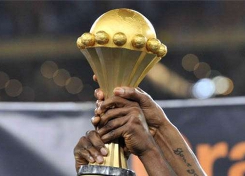 عاجل| بعد اعتذار المغرب.. وزير الرياضة يبحث تنظيم مصر لأمم أفريقيا 2019
