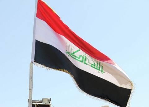 """القوات العراقية تشن عمليتين أمنيتين لملاحقة فلول """"داعش"""" في ديالي"""