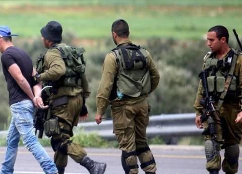 عاجل| جيش الاحتلال يعلن مقتل أحد جنوده برصاص قناص فلسطيني