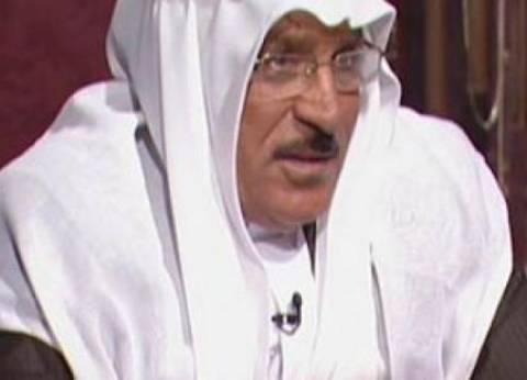 شيخ مشايخ شمال سيناء: نجهز سيارات لنقل المواطنين إلى لجان الاستفتاء
