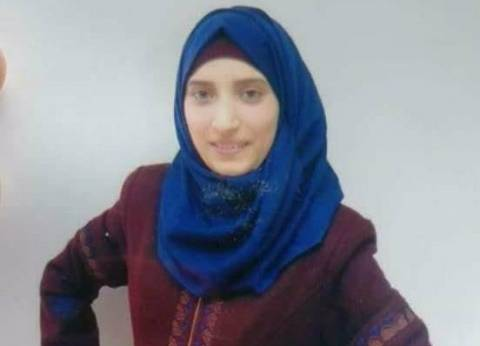 «سميرة»: ابنتى صفعت جندياً حاول خلع حجابها فتلقت 4 رصاصات